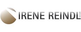Irene Reindl GmbH